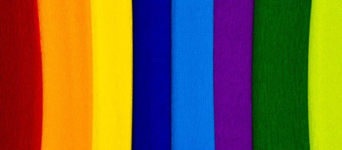 paper-crepe-crepe-paper-colorful-65880-e1527278959161-nqpj0oxttpfvhyr9ddoy79z596xp9one8qpx1qkryg